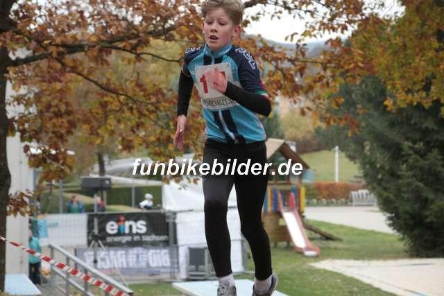 Radcross Gelenau 2018_Bild_0014