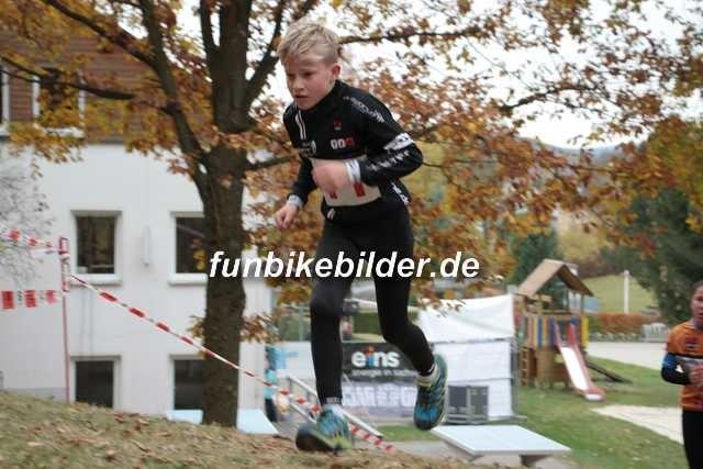 Radcross Gelenau 2018_Bild_0015