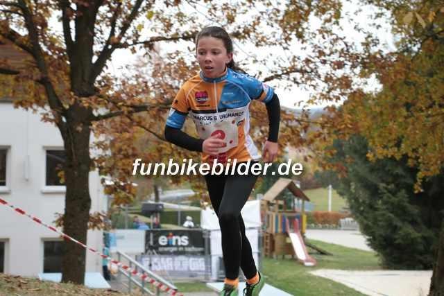 Radcross Gelenau 2018_Bild_0016