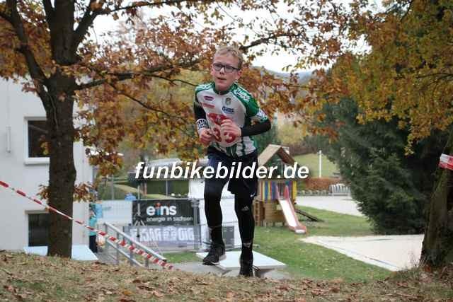 Radcross Gelenau 2018_Bild_0017