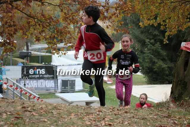 Radcross Gelenau 2018_Bild_0018