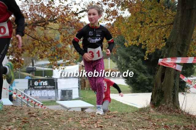 Radcross Gelenau 2018_Bild_0019