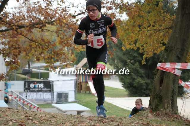 Radcross Gelenau 2018_Bild_0021