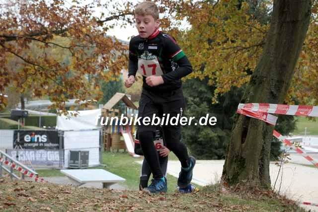 Radcross Gelenau 2018_Bild_0022