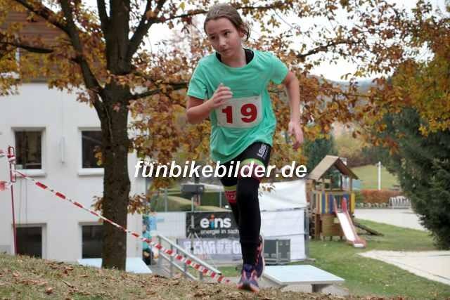 Radcross Gelenau 2018_Bild_0024