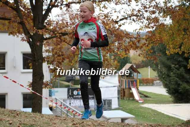 Radcross Gelenau 2018_Bild_0025