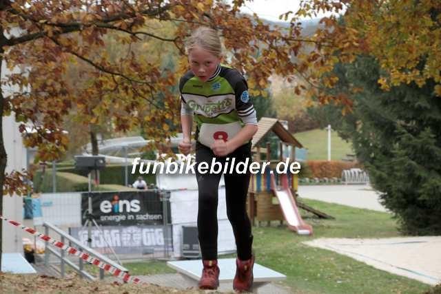 Radcross Gelenau 2018_Bild_0026