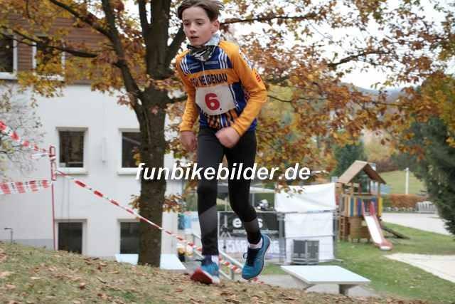 Radcross Gelenau 2018_Bild_0027