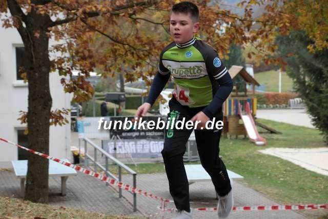 Radcross Gelenau 2018_Bild_0028