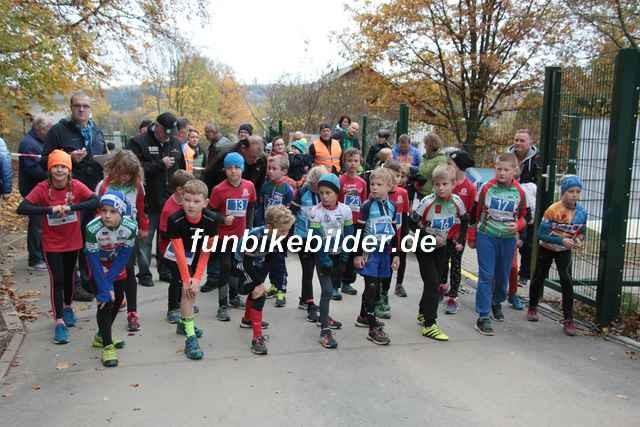 Radcross Gelenau 2018_Bild_0029
