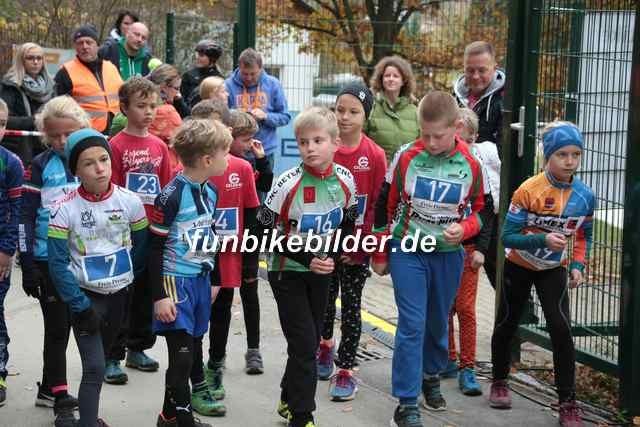 Radcross Gelenau 2018_Bild_0030