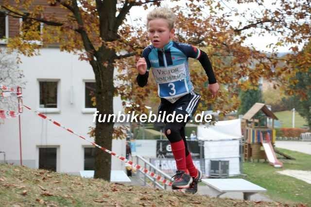 Radcross Gelenau 2018_Bild_0034