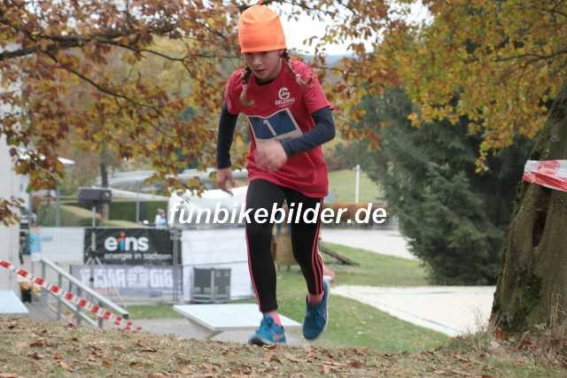 Radcross Gelenau 2018_Bild_0035