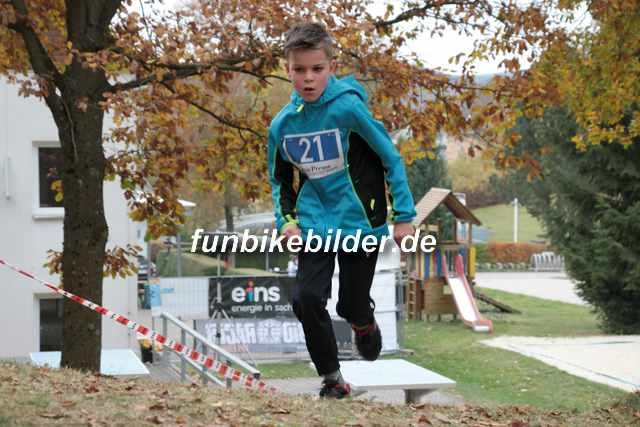 Radcross Gelenau 2018_Bild_0037