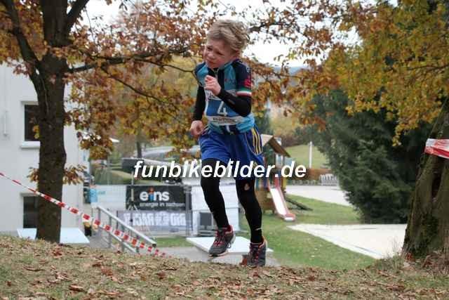 Radcross Gelenau 2018_Bild_0039