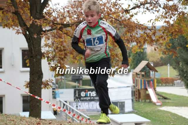 Radcross Gelenau 2018_Bild_0041