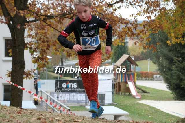 Radcross Gelenau 2018_Bild_0042