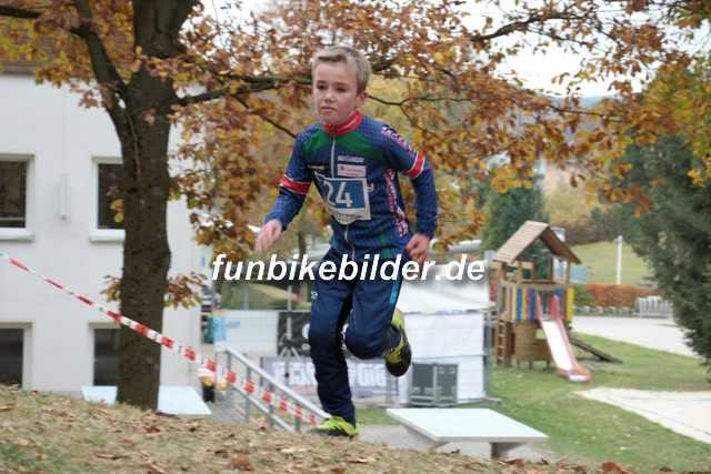Radcross Gelenau 2018_Bild_0044