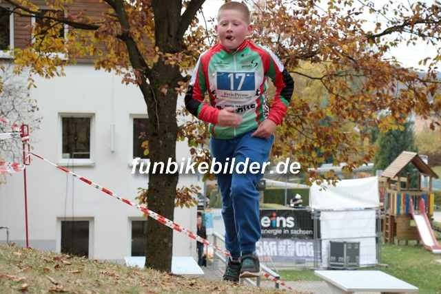 Radcross Gelenau 2018_Bild_0045