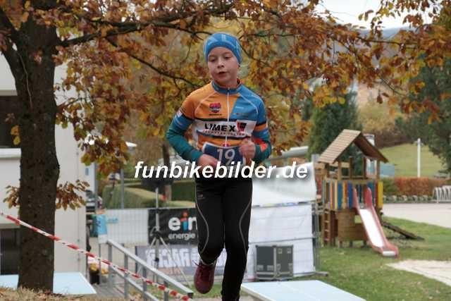 Radcross Gelenau 2018_Bild_0046
