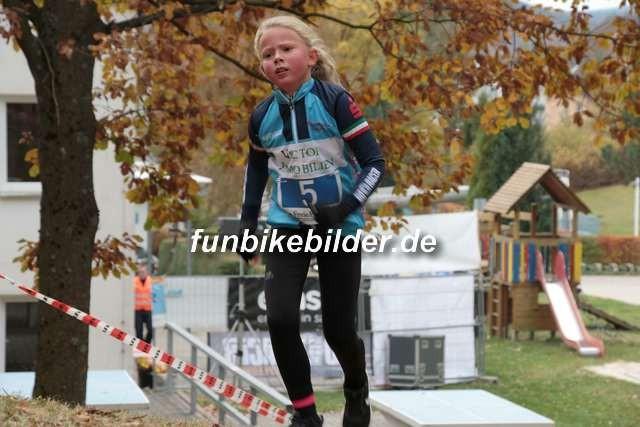 Radcross Gelenau 2018_Bild_0047