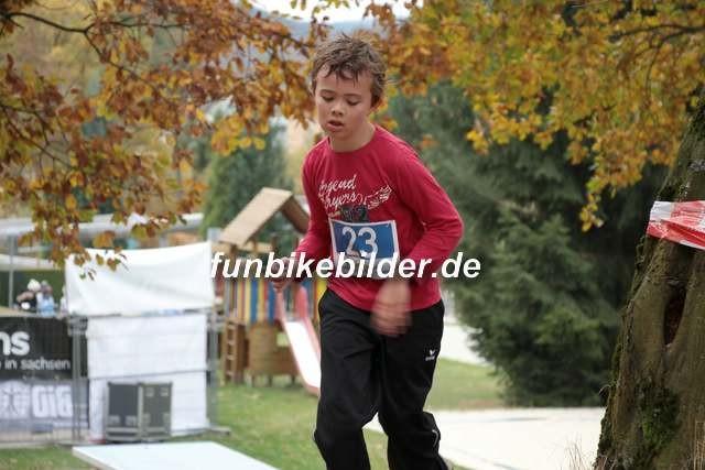 Radcross Gelenau 2018_Bild_0048
