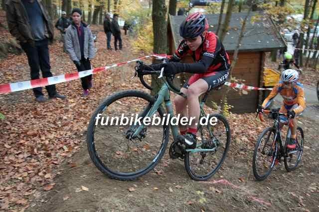 Radcross Gelenau 2018_Bild_0049