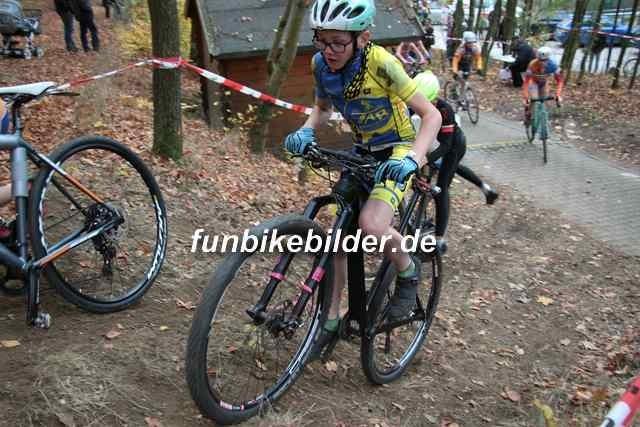 Radcross Gelenau 2018_Bild_0050