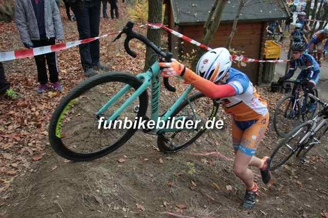 Radcross Gelenau 2018_Bild_0051