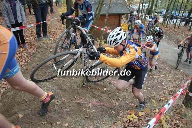 Radcross Gelenau 2018_Bild_0052