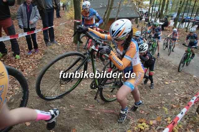 Radcross Gelenau 2018_Bild_0053