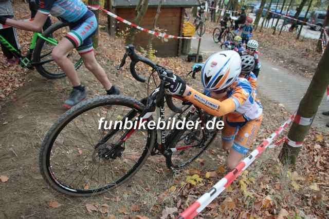 Radcross Gelenau 2018_Bild_0054