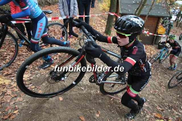 Radcross Gelenau 2018_Bild_0055