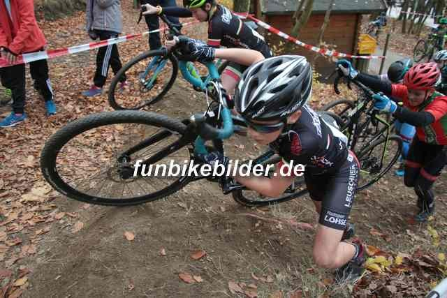Radcross Gelenau 2018_Bild_0056