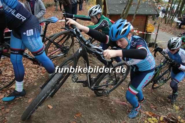 Radcross Gelenau 2018_Bild_0058