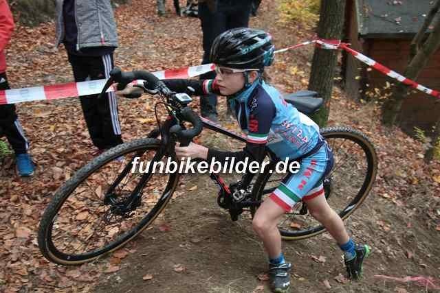 Radcross Gelenau 2018_Bild_0059