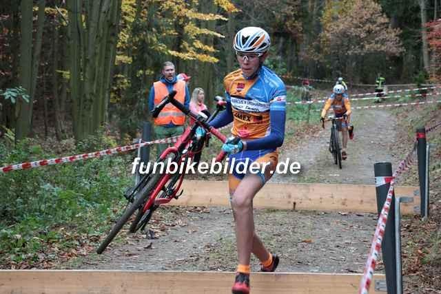 Radcross Gelenau 2018_Bild_0060
