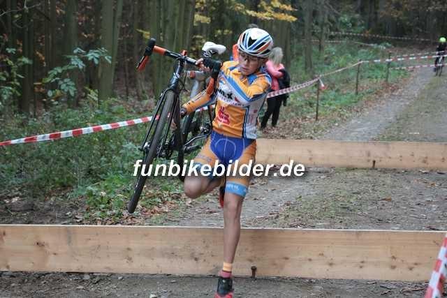 Radcross Gelenau 2018_Bild_0061