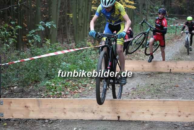 Radcross Gelenau 2018_Bild_0062