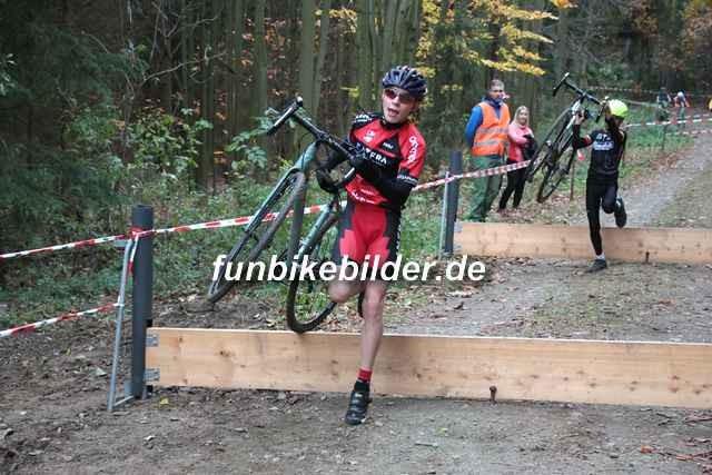 Radcross Gelenau 2018_Bild_0063