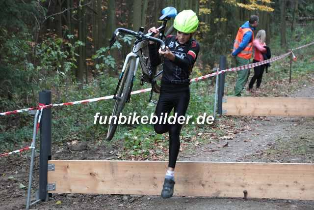 Radcross Gelenau 2018_Bild_0064