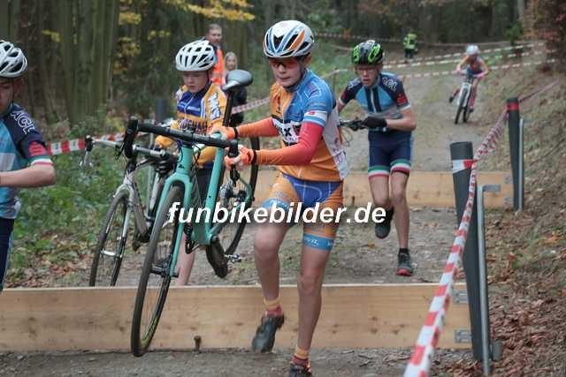 Radcross Gelenau 2018_Bild_0065