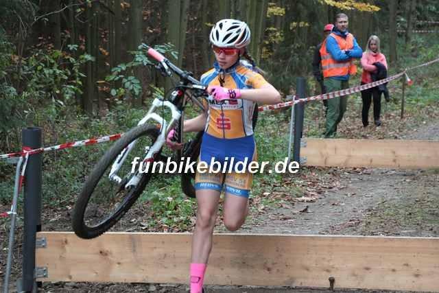 Radcross Gelenau 2018_Bild_0066