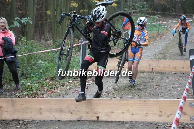 Radcross Gelenau 2018_Bild_0068