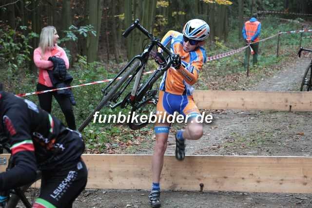 Radcross Gelenau 2018_Bild_0069