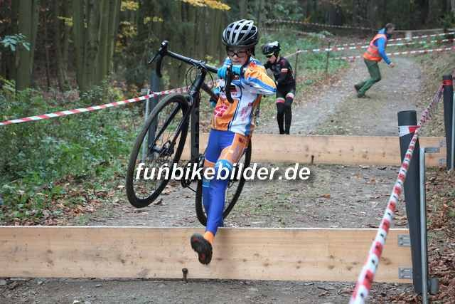 Radcross Gelenau 2018_Bild_0070