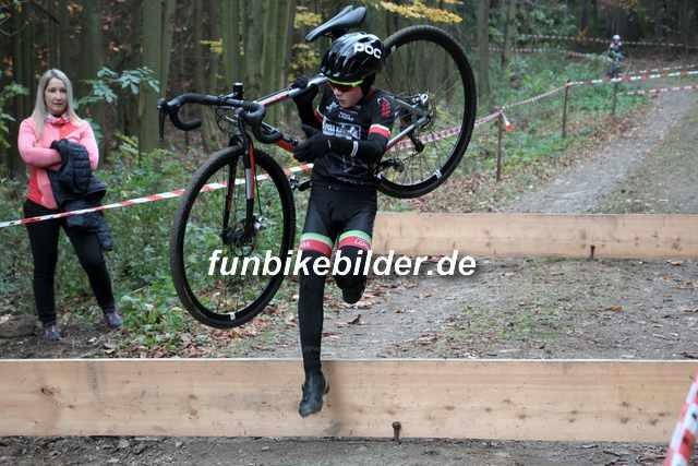 Radcross Gelenau 2018_Bild_0071
