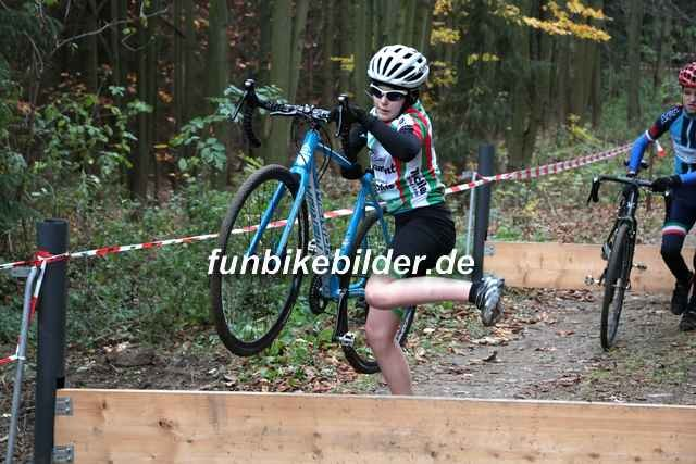Radcross Gelenau 2018_Bild_0072