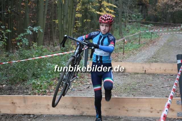 Radcross Gelenau 2018_Bild_0073