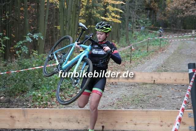 Radcross Gelenau 2018_Bild_0074